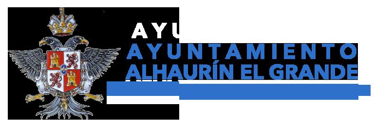 Área de Cultura, Fiestas y Juventud