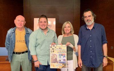 """Alhaurín el Grande presenta su II Ciclo de Teatro Benéfico """"Por todos"""""""