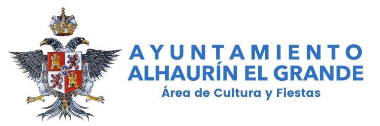 Área de Cultura y Fiestas