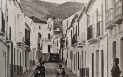 ERMITA DE SAN GAUDENCIO
