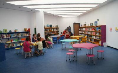 Novedades literarias infantiles invierno 2020-21