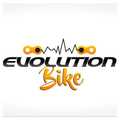 evolution bike