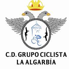 Club ciclista La Algarbia