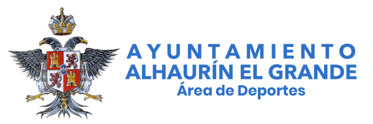 Deportes Alhaurín