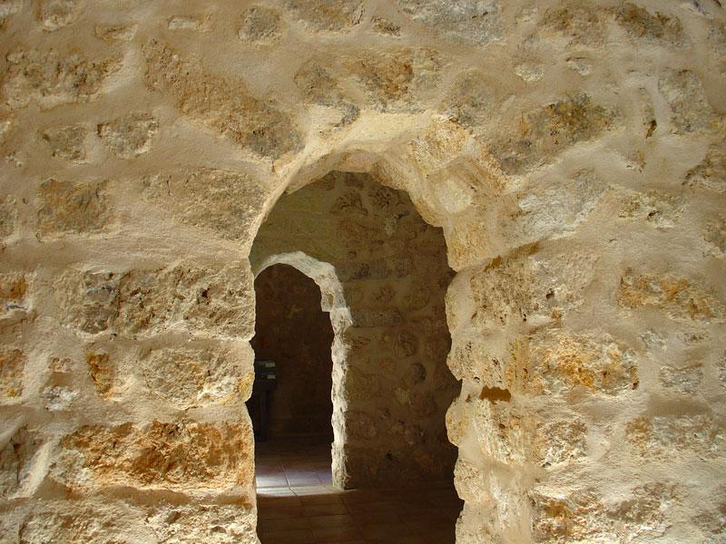cuevas-del-convento2