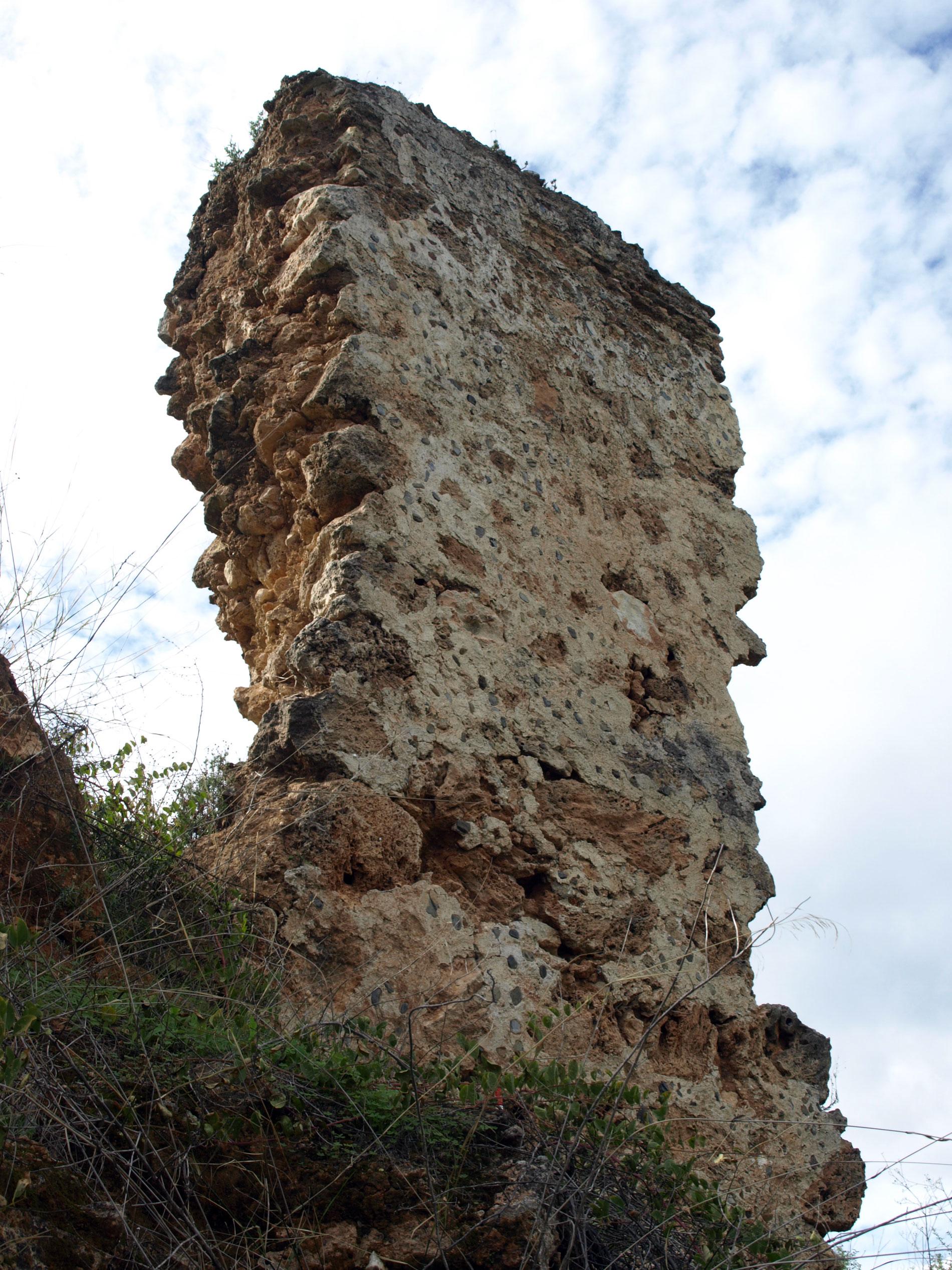 torre-de-fahala