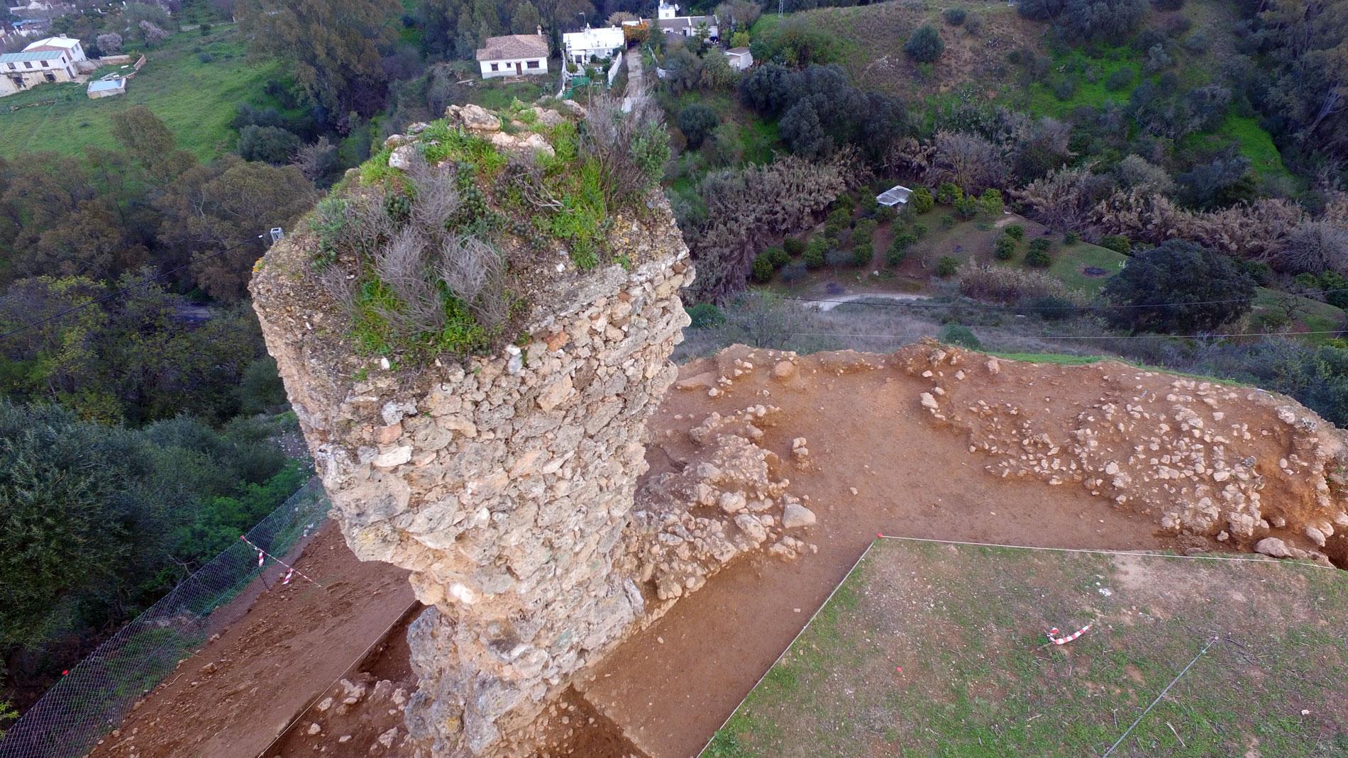 torre-de-fahala3