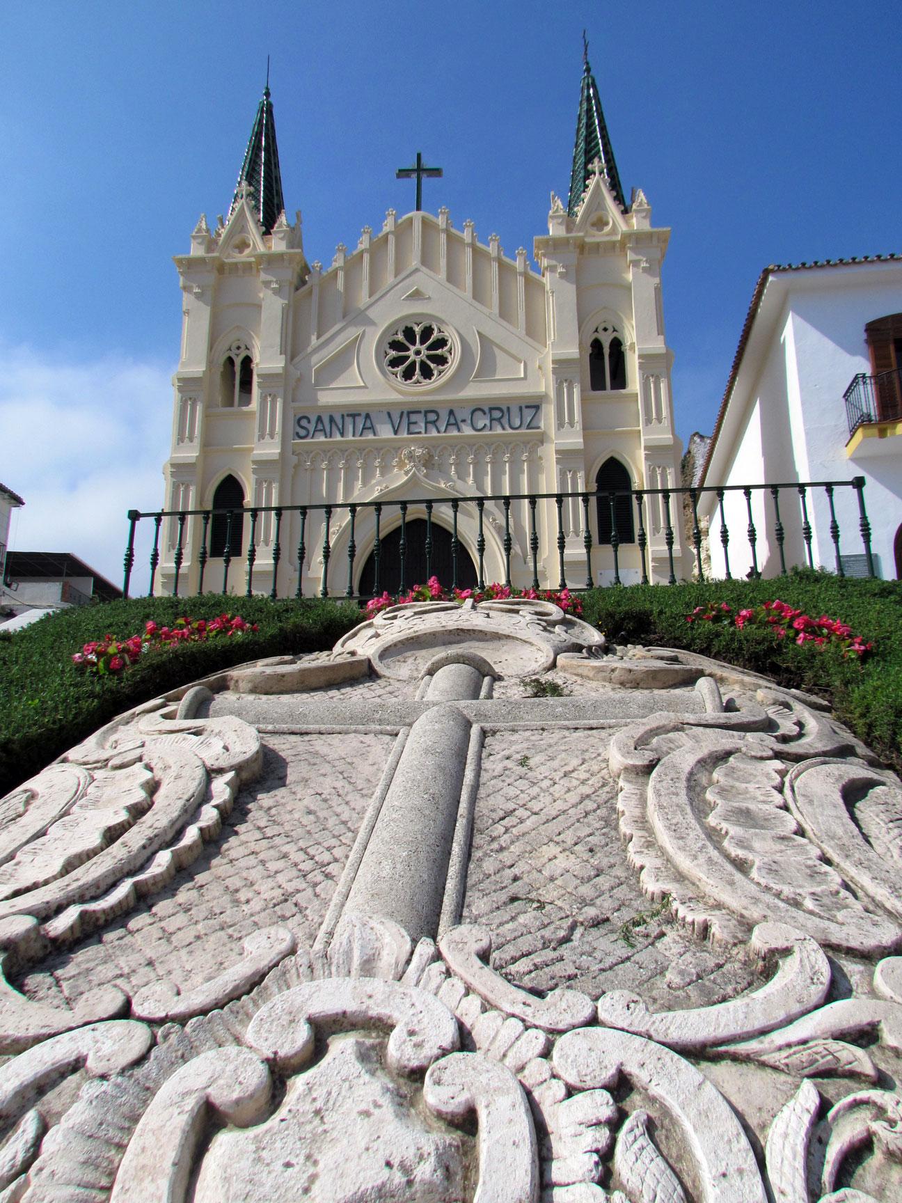 Ermita-Santa-Vera-Cruz-(2)