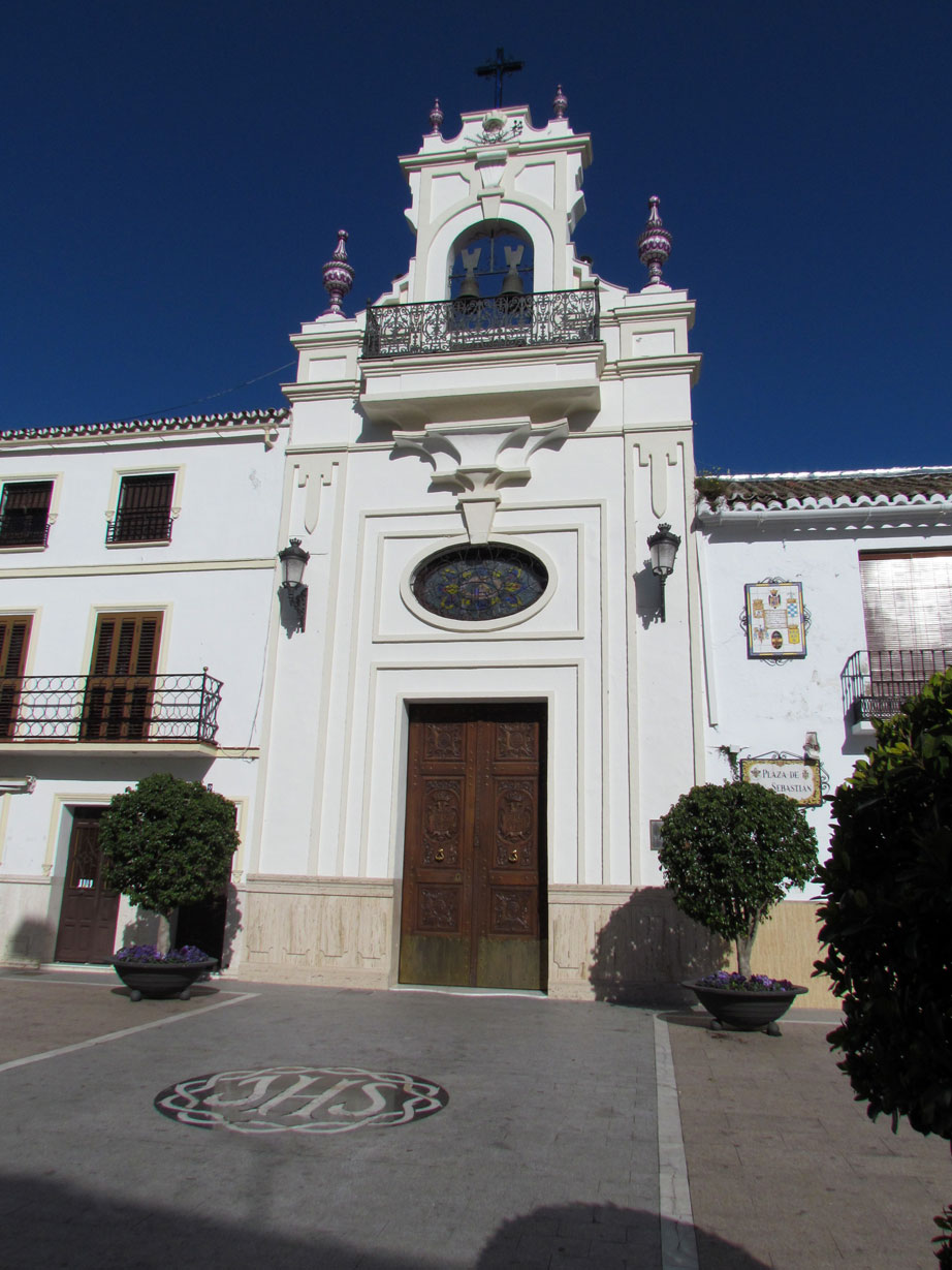 ermita-San-Sebastian-(2)