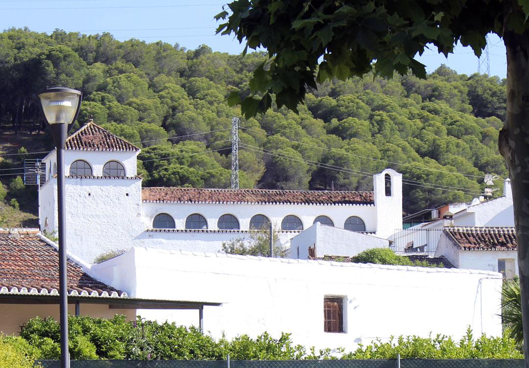 Ermita-de-San-Antón