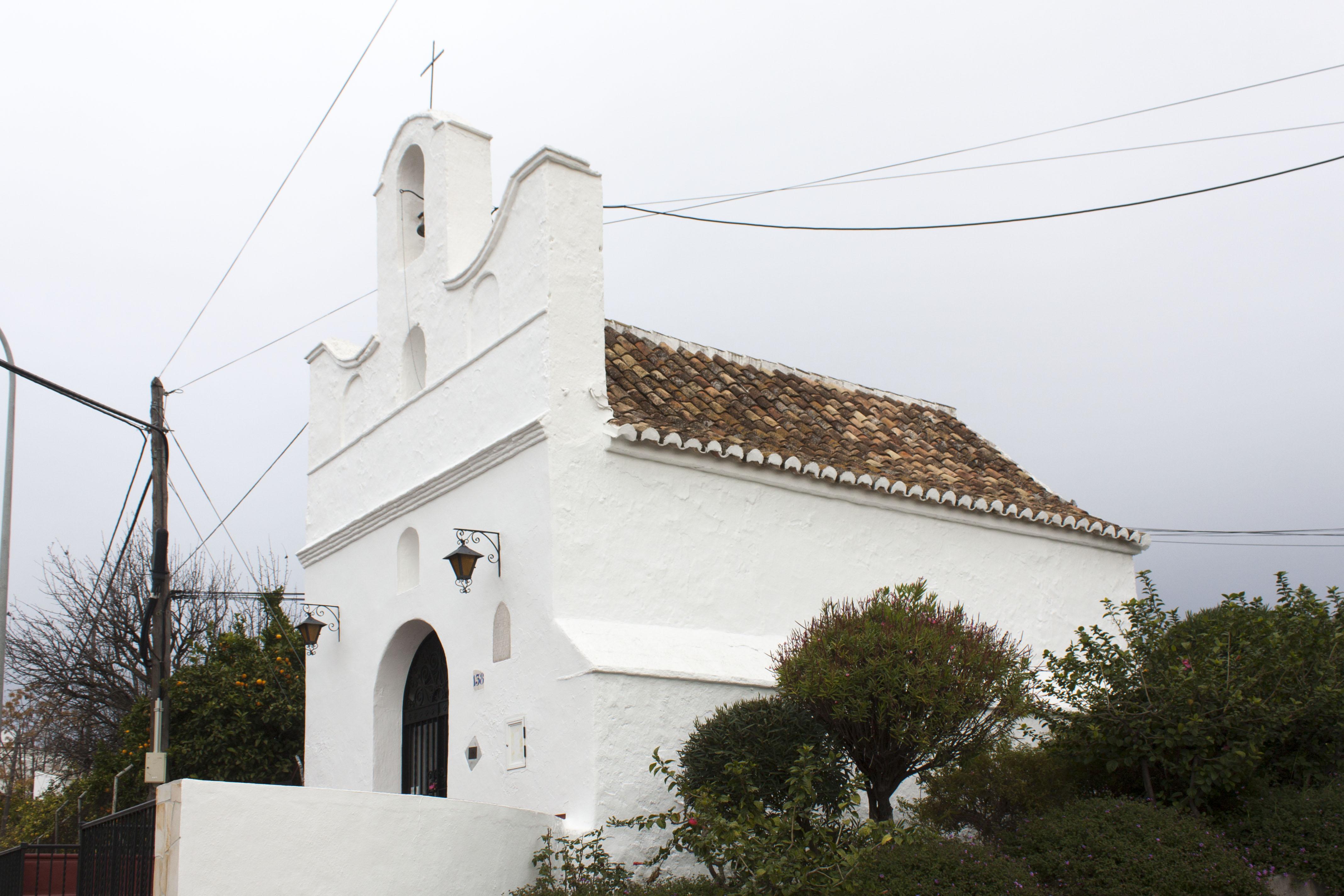 ermita-del-santisimo-cristo-de-la-agonia.-alhaurin-el-grande-(2)_o