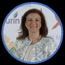 Dª. María Jesús Fernández Urbaneja