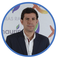 D. Jesús Rueda Solano