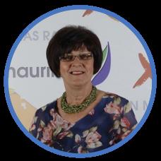Dª. Carmen Brescia Tamayo