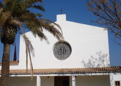 parroquia-maria-auxiliadora