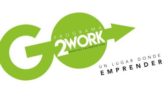 Alhaurín el Grande clausura la primera edición del programa Go2Work