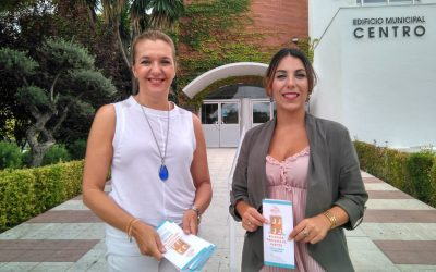 El ayuntamiento ofrece  a los comercios un nuevo servicio de recogida a domicilio de papel y cartón
