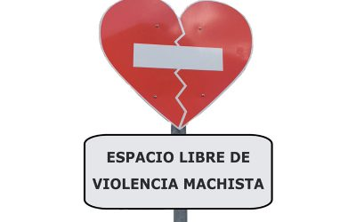 Alhaurín el Grande conmemora este viernes el Día Internacional contra la Violencia de Género