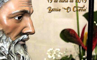 Alhaurín el Grande celebrará la tradicional festividad de San Antón el sábado 19 de enero