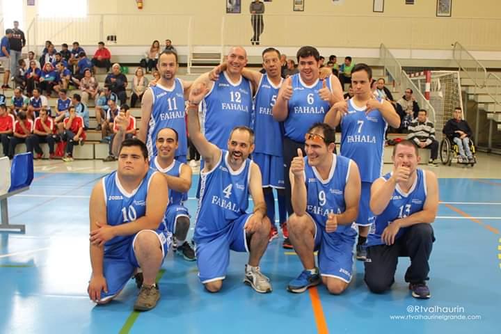 Equipo baloncesto-min