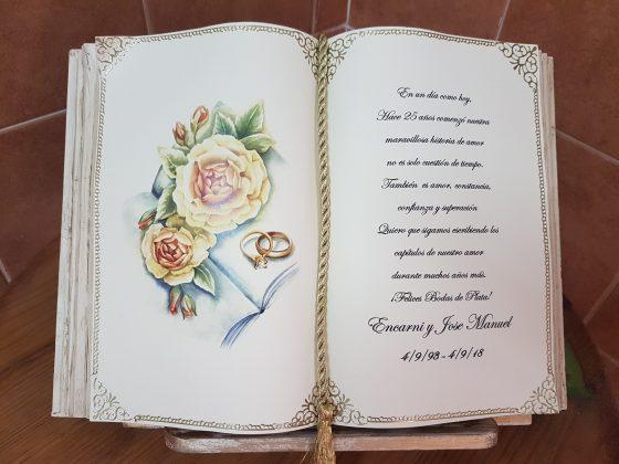Libro carpint-min