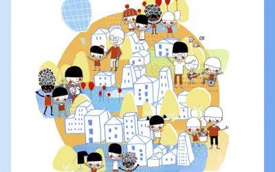 Plan Municipal de la Infancia y la Adolescencia
