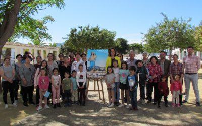 La Romería de Villafranco del Guadalhorce cumple su 40 aniversario