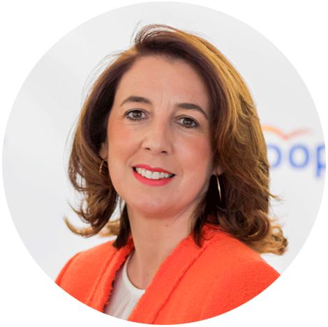 Toñi Ledesma Sanchez