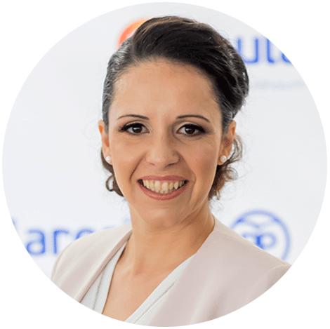 Jessica Montoya Sánchez