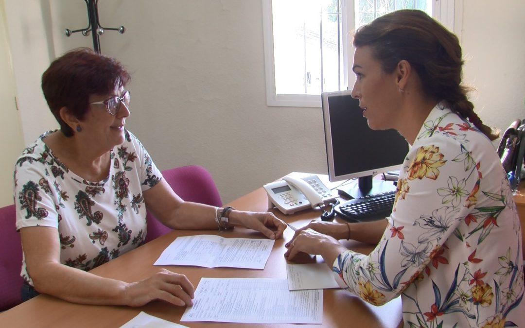 La oficina municipal de Villafranco del Gualdahorce amplía su horario.