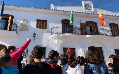 """""""Conoce tu pueblo"""", se consolida como iniciativa para el fomento del patrimonio monumental, cultural e histórico"""