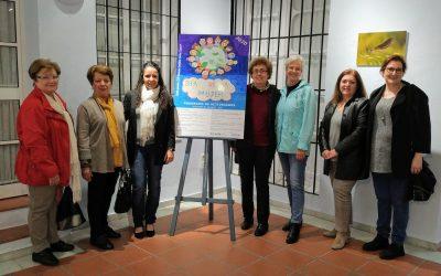 Alhaurín el Grande presenta el programa de actividades para el Día de la Mujer 2020