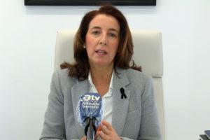 La Alcaldesa de Alhaurín el Grande hace un balance de las medidas excepcionales puestas en marcha por el Ayuntamiento en la crisis del COVID19