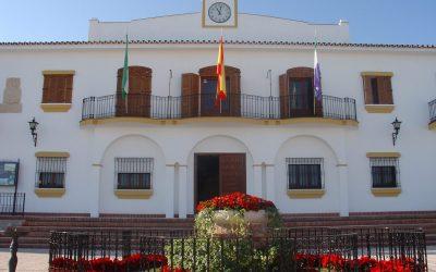 El Ayuntamiento de Alhaurín el Grande y el Colegio de Abogados de Málaga acuerdan ofrecer asistencia jurídica gratuita sobre COVID-19 a ciudadanos y pymes sin recursos y a ONGs