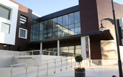 La Biblioteca Municipal de Alhaurín el Grande celebra su X Aniversario