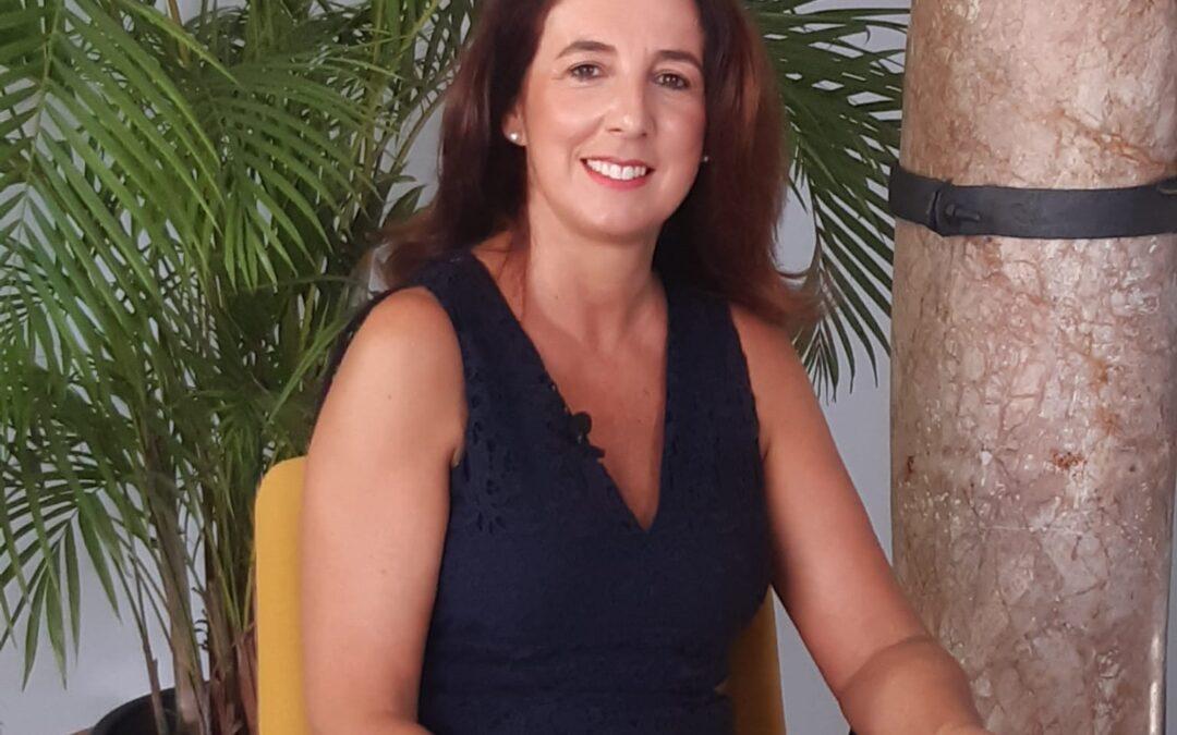 La Alcaldesa de Alhaurín el Grande hace balance del primer año de gestión marcado por la Crisis del Covid19