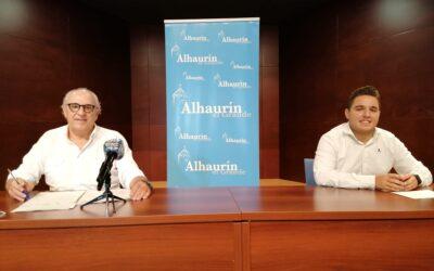 """Gerard Bertran Burgueño, gana el XIV Premio de Poesía Antonio Gala con su poemario """"Fantasma de Primavera""""."""