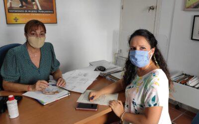 El Ayuntamiento de Alhaurín el Grande impulsa el primer Plan de Igualdad de Empresa