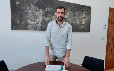 El Ayuntamiento de Alhaurín el Grande avanza en la gestión de la EDAR