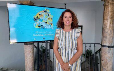 Alhaurín el Grande renueva el sello Ciudad Amiga de la Infancia de UNICEF